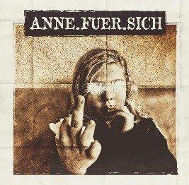 Anne fuer sich